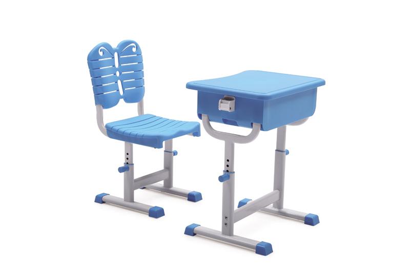 课座椅KZ87