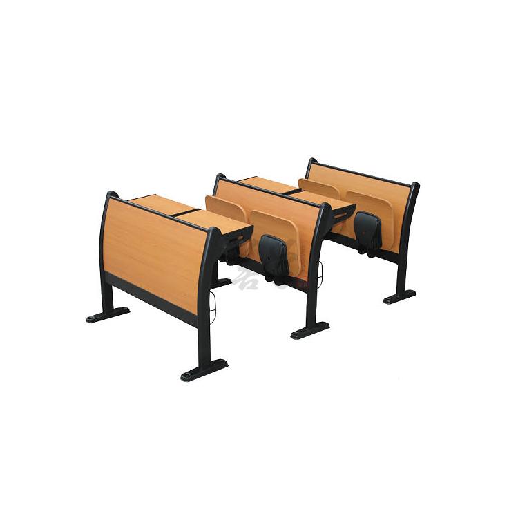 铁管排椅 阶梯排椅