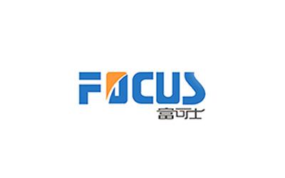 广州富可士数码科技有限公司