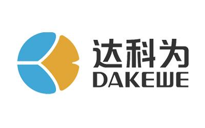 深圳市达科为生物技术股份有限公司