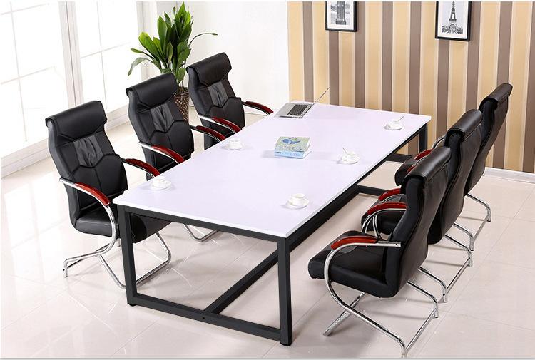 小型会议桌HYZ01