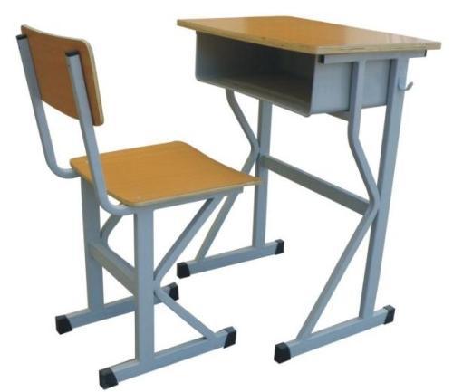 善学家具:学校可升降课桌椅的调节是有多难呀