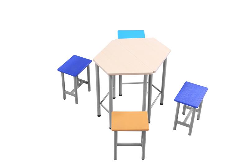 中小学课桌椅要考虑什么问题?