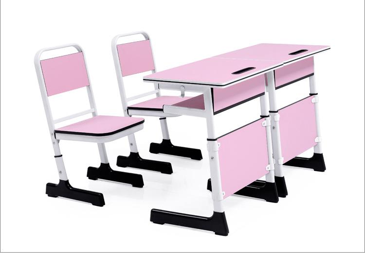 课桌椅-详情页KZ22_12.jpg