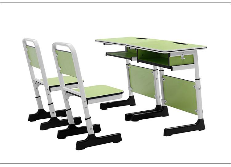 课桌椅-详情页KZ22_14.jpg