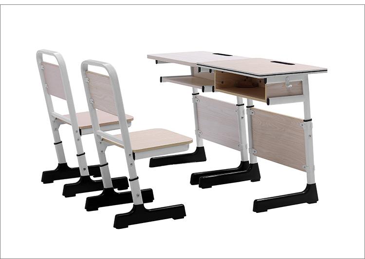 课桌椅-详情页KZ22_15.jpg