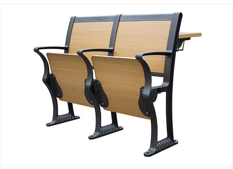排椅-详情_15.jpg