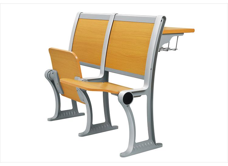 排椅-详情_16.jpg