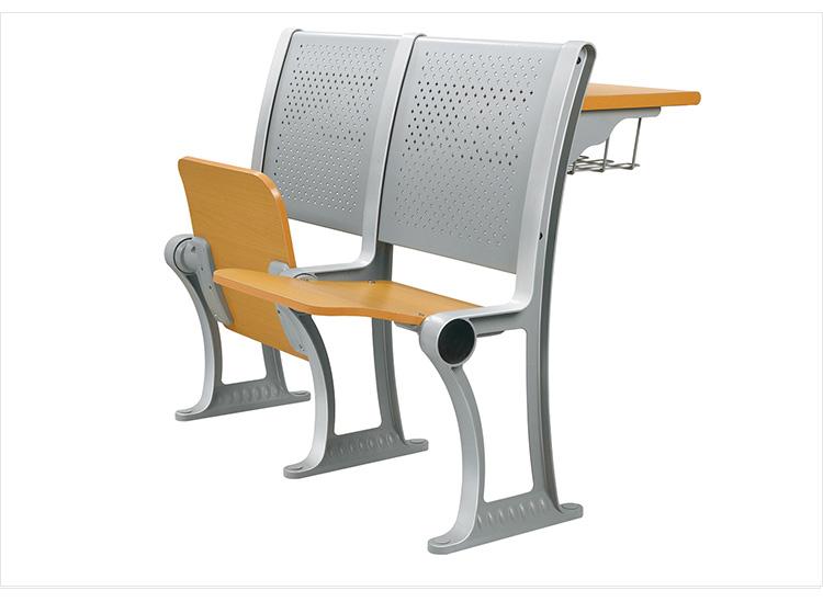 排椅-详情_17.jpg