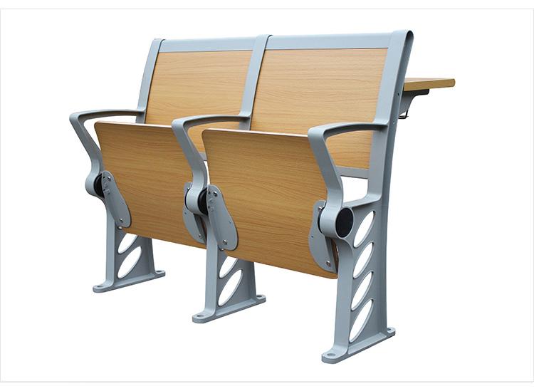 排椅-详情_18.jpg