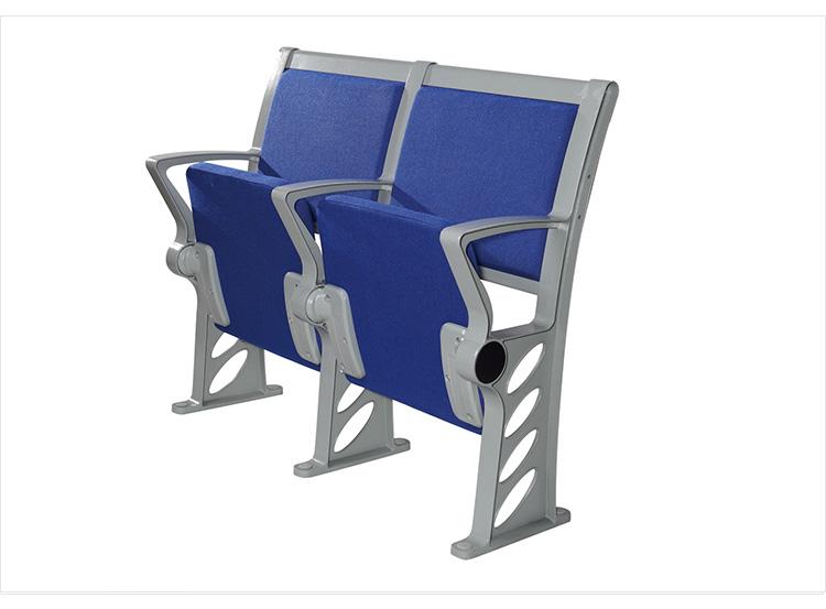 排椅-详情_19.jpg