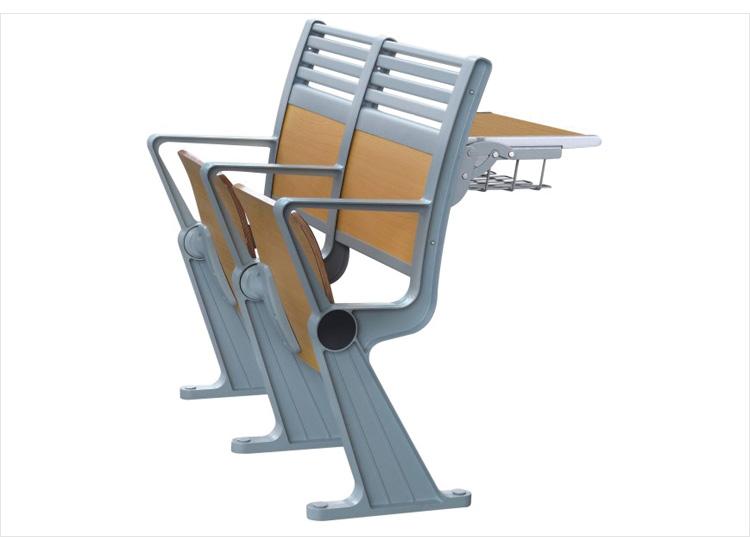 排椅-详情_20.jpg